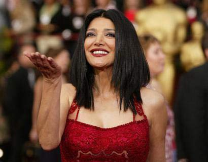 1000  images about Shohreh AGHDASHLOO on Pinterest | Shohreh ...