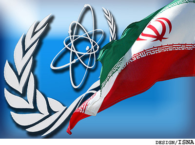 IAEA Reconfirms Iran's Compliance with JCPOA
