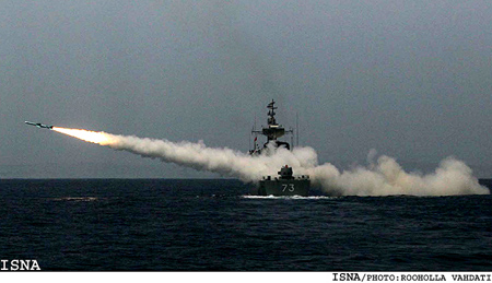 http://www.payvand.com/news/06/aug/Iran-missile-Persian-Gulf2.jpg