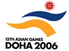 Doha2006-Asian-Games.jpg