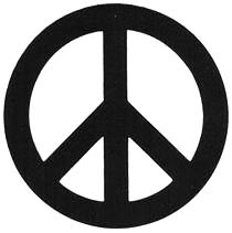 http://www.payvand.com/news/06/feb/peace-sign.jpg