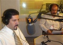 http://www.payvand.com/news/06/oct/Kamiar-and-Arash-Alaei.jpg