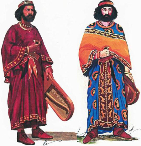 Achemenid-Persian-officers.jpg