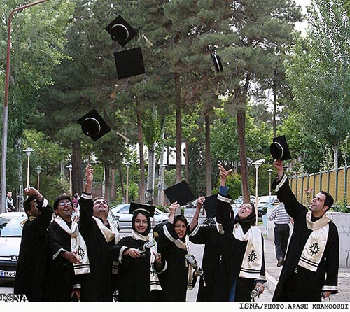 education system in iran Education in iran is out centralized and is divided to k-12 education and higher education the fourth five-year development plan (2005-2010) envisages upgrading the quality of the educational system at all levels, as well as reforming education curricula, and developing appropriate programs.