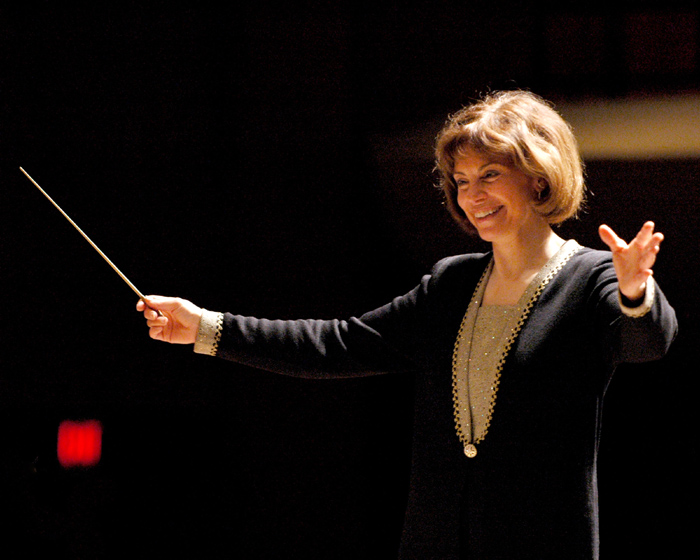 JoAnn-Falletta-conducting.jpg