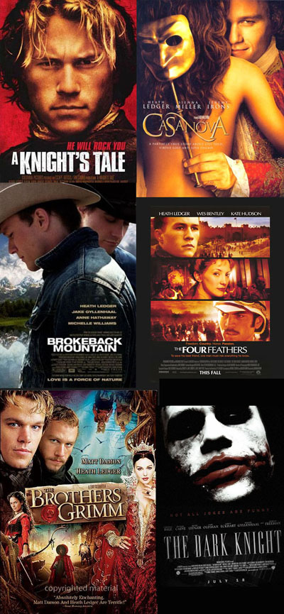 heath ledger movie trend bloguezcom