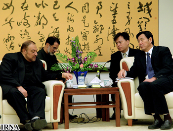 Iran-China-Meeting.jpg