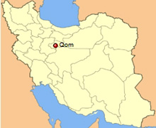 Qom-Iran-map.jpg