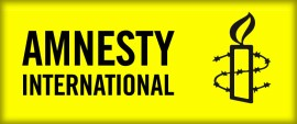 Amnsety-international