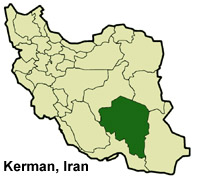 From Kerman to the Attorney General of Iran Iran Press Watch