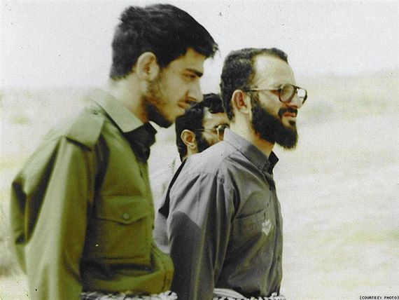 evaluation of iraq war through group think essay 1988-7-20 find out more about the history of iran-iraq war, including videos, interesting articles, pictures, historical features and more get all the facts on historycom.