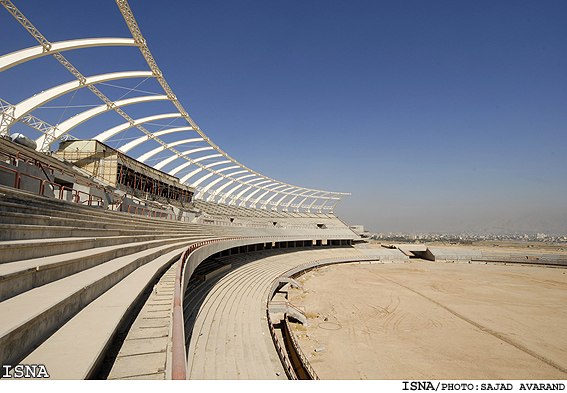 http://www.payvand.com/news/09/oct/Shiraz-Azadi-Stadium-construction3.jpg