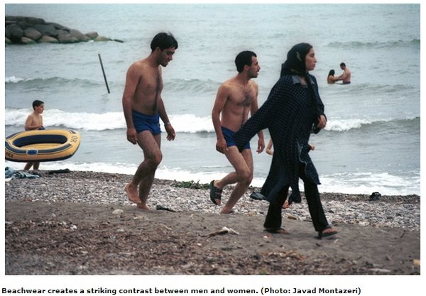 Iran-beach-men-women-contrast.jpg