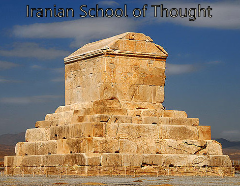 Iranian School of Thought