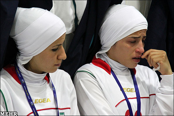 http://www.payvand.com/news/11/jun/Iranian-Women-National-Team-Amman-Jordan6.jpg