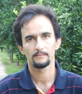 Saeed Pourheydar