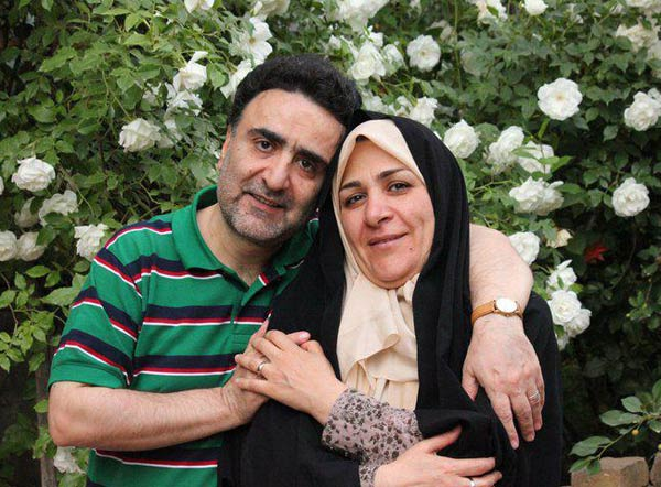 Critic of Iran's Supreme Leader to spend another year in solitary