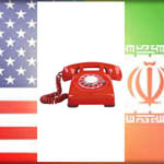 Iran-US Hotline
