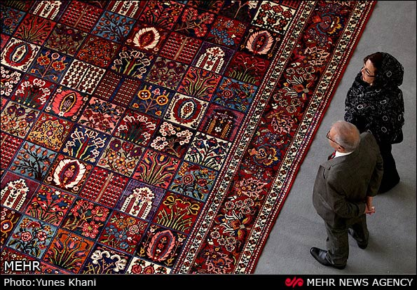 location orig iranian of persia arts oriental rugs mousaian rug