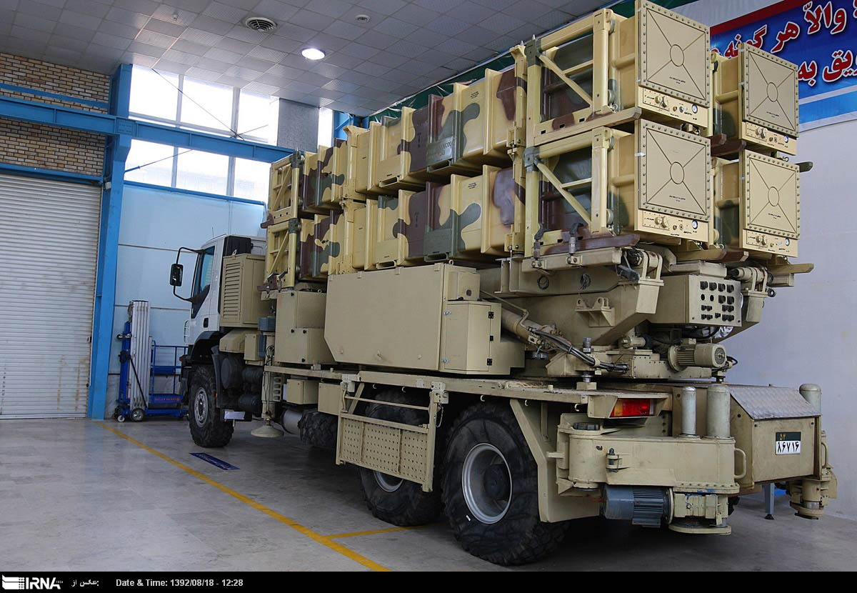 Iran Military Advancements: News - Page 4 Iran-Sayyad2-Hunter-Missile-Production-5-HR