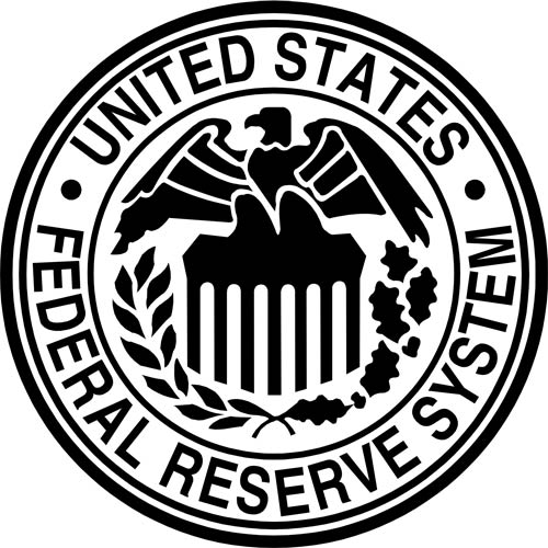 Who Owns the Federal Reserve Bank--and Why is It Shrouded in