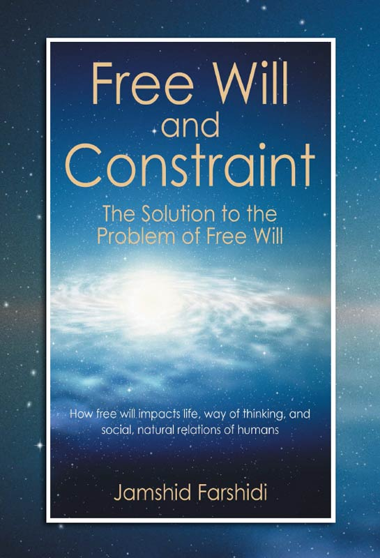 freewill and predestination essay Islam, predestination and free will by rebecca bynum (nov 2006) quran 3:145 no soul will ever die unless it is allahs will the length of each life is predetermined according to the scriptures.