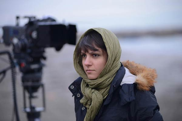 """Nahid"" director denies connection with ""A Separation"""