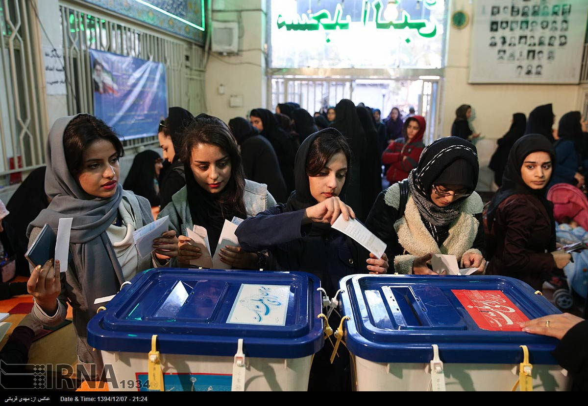 http://www.payvand.com/news/16/feb/Iran-Elections-voting-in-Tehran-A-18.jpg
