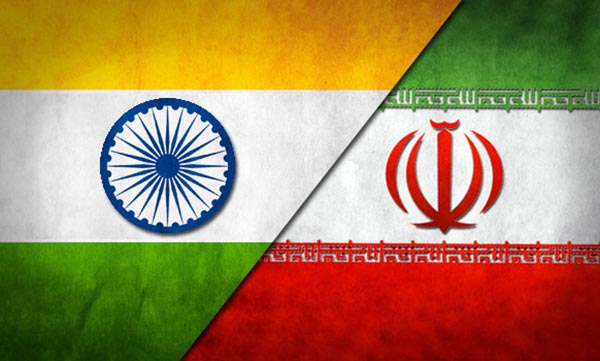 India, Iran to fast-track Chabahar port development