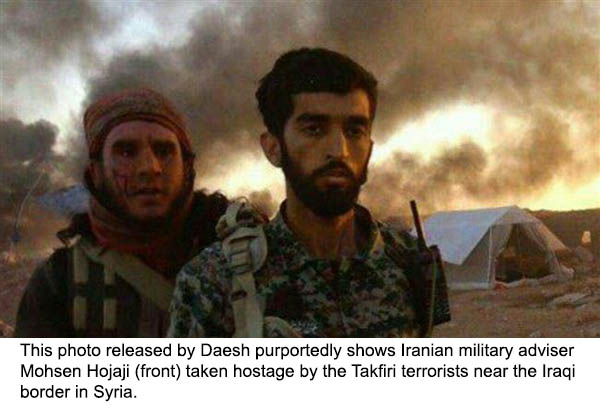 Mohsen-Hojaji-captured-by-ISIS-in-Syria.