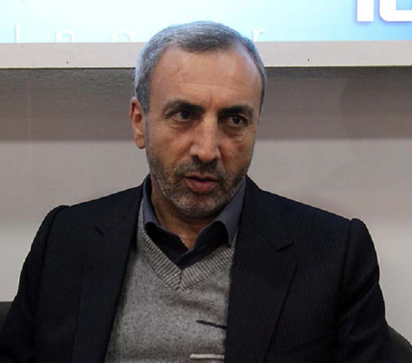 Former MP Demands That Iran Implement Right of Ethnic Minorities to Preserve Languages