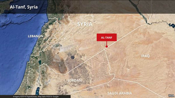 syria drone strikes with 1049 on Iranian Shahed 129 Uav Crashes additionally F 16 Pictures besides Isis Developing Sophisticated Drones Launch Attacks Israel Us 1462605 besides Scud C as well Italy Joins Fight On Isis Tornado.