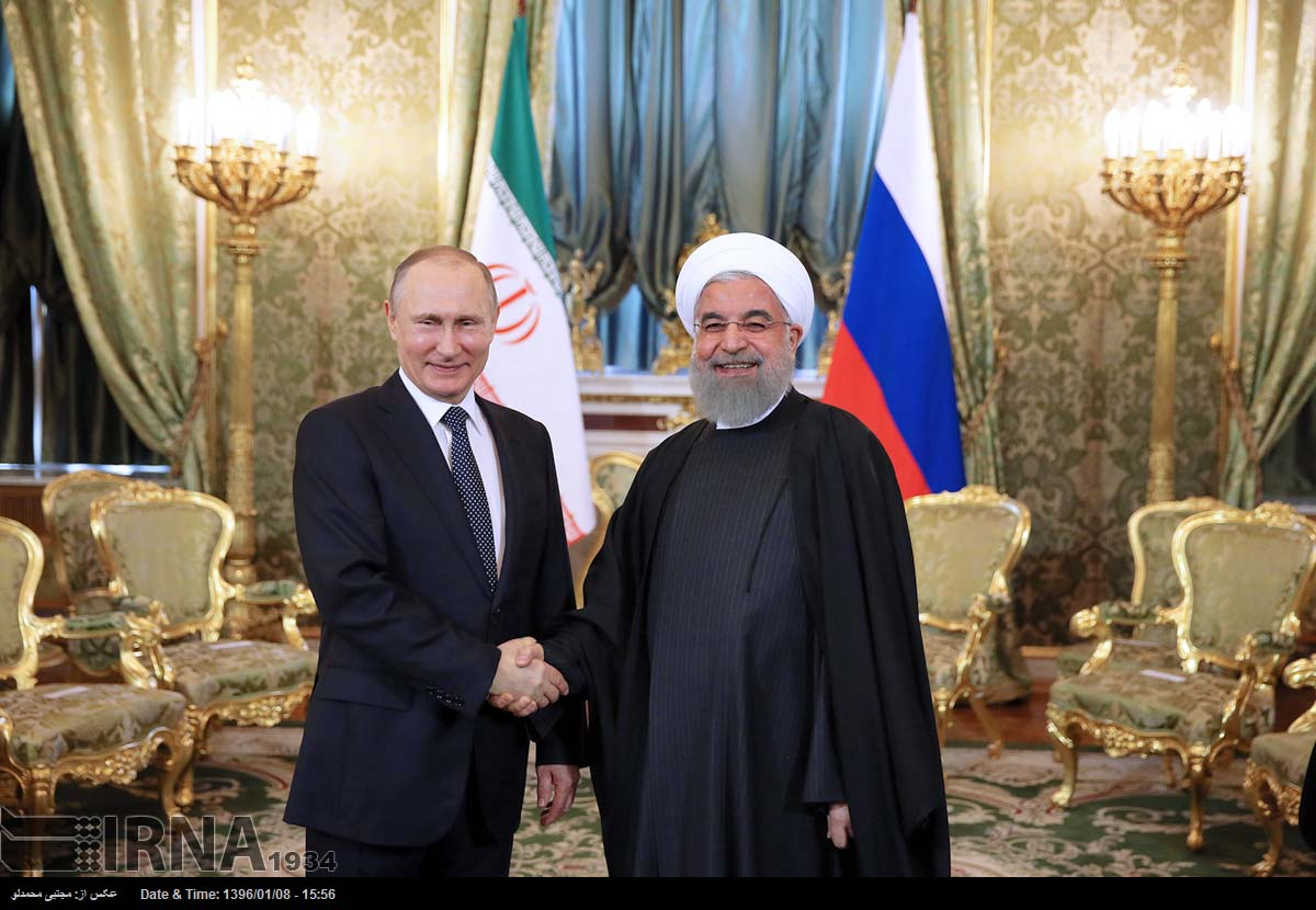 http://www.payvand.com/news/17/mar/Presidents-Rohani-and-Putin-in-Moscow-2.jpg