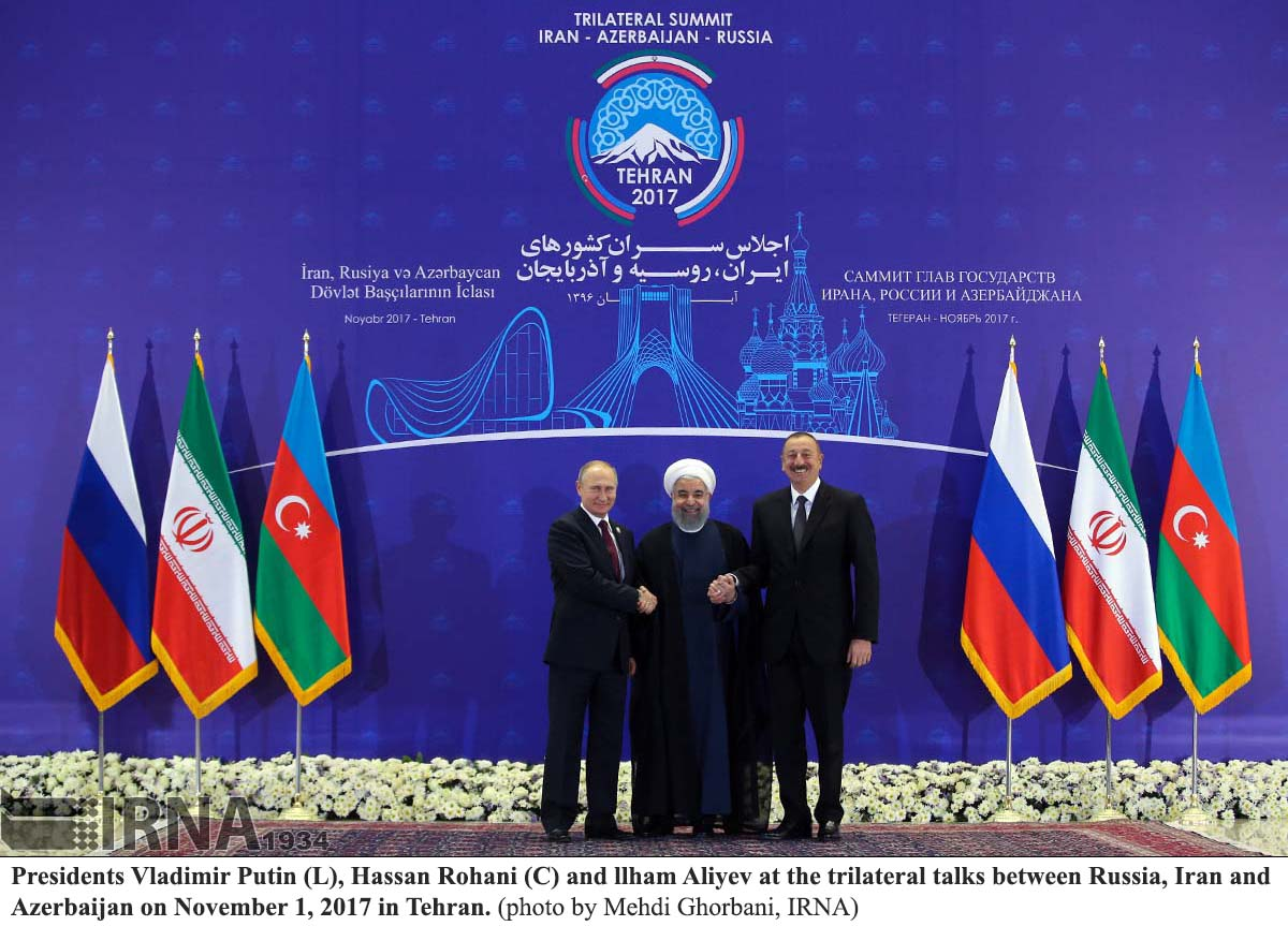 about iran and china A remote iranian port could be the next trigger for geopolitical tensions between rivals india and china india has pledged more than $500 million to develop the strategically located port of.
