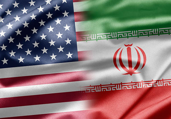 Will US help allies to replace Iranian oil sources?